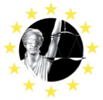 RedePenal Logo